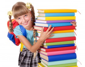 Как выбрать частную школу2