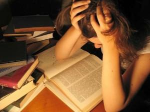 Как правильно подготовиться к успешной сдаче экзамена