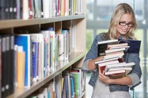 Особенности получения заочного образования