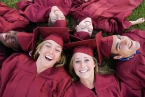 Преимущества обучения в колледже МТИ