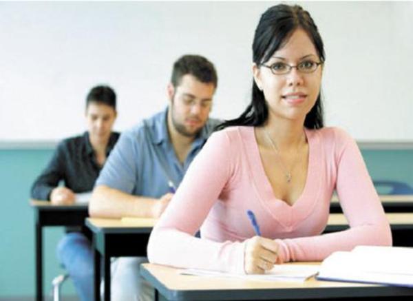 知乎 研究生阶段想要出国留学,如何规划好大学四年的生活? -