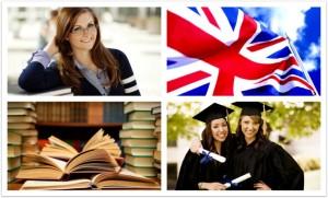 10 причин получить образование за рубежом