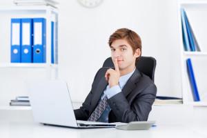 Как научится совмещать учебу с работой