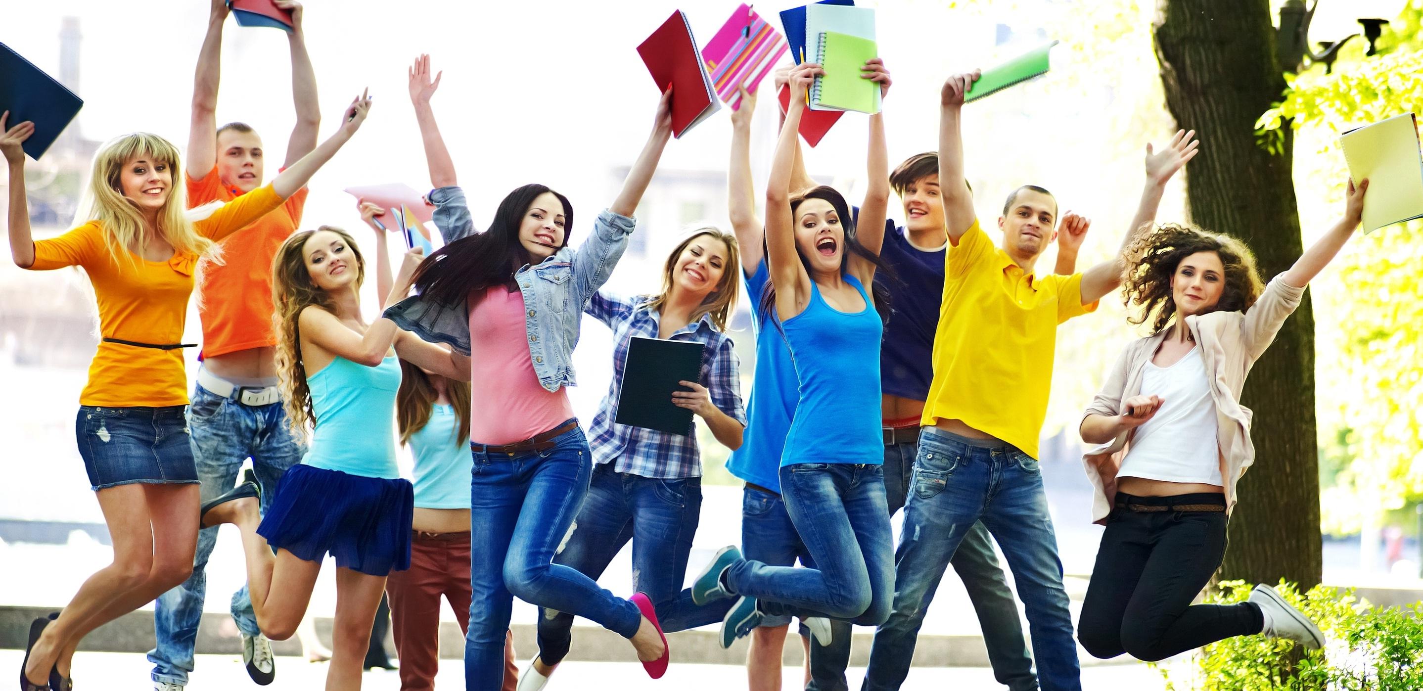 Смотреть онлайн день студента 23 фотография