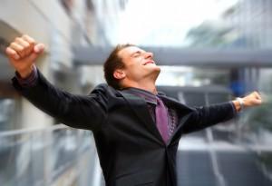 Советы, которые помогут будущему предпринимателю достичь хороших результатов в бизнесе