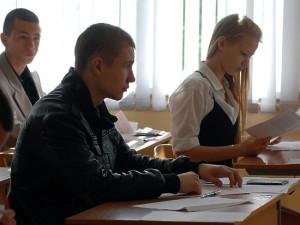 Как финские школьники