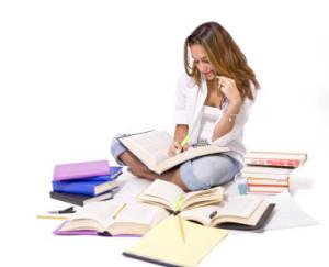 Особенности оформления таблиц и формул в дипломе