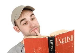 Советы тем, кто начинает учить английский