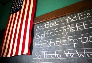 Школьное образование США – система и структура. Часть 3