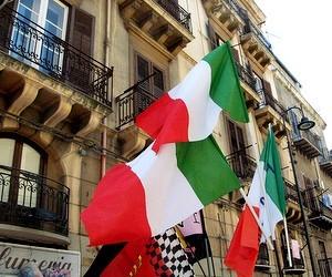 Как поступить в ВУЗ Италии. Часть 3