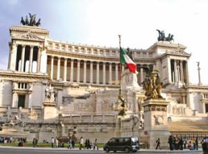 Как поступить в ВУЗ Италии. Часть 4