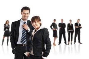 С какими проблемами вы можете столкнуться, если выберите профессию предпринимателя