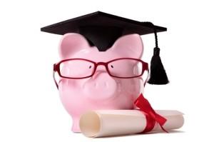 Где взять деньги на учебу
