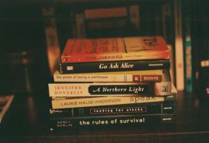 Можно ли научиться быстро читать Часть 2