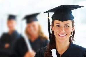 Основные этапы получения высшего образования в России