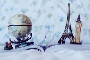 Французский язык – современные методы его изучения