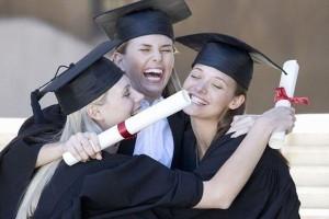 Высшее образование в Германии и сложности его получения