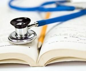 Чехия. Медицинское образование