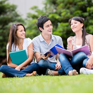 Что нужно знать о летних языковых школах