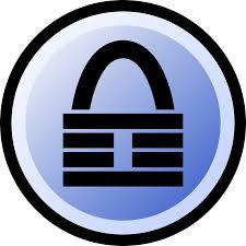 Безопасно сохраняем свои пароли в KeePass