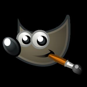 Бесплатные графические редакторы, список самых популярных программ