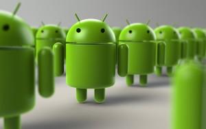 Как изменить в Android приложения по умолчанию