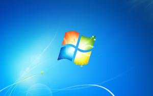 Решение проблем с переустановкой Windows