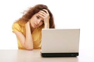 Список программ, которые облегчат вам жизнь и работу за компьютером