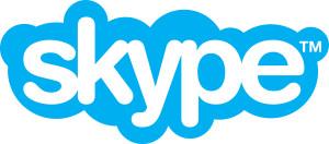 С наступлением осени Skype изменится в лучшую сторону