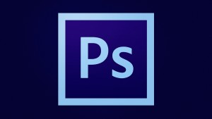 Adobe Photoshop, что это