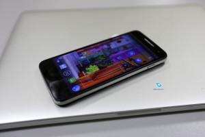 Jinga Basco L1 новый телефон от новой компании, если ли шансы быть приобретенным