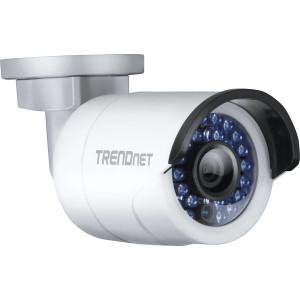 TRENDnet TV IP310PI