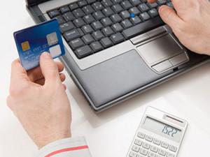 Безопасно ли писать платежные или личные данные на сайтах в интернете