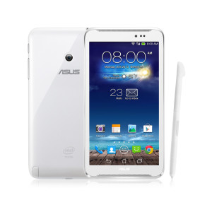 Все недостатки и преимущества планшета Asus Fonepad Note 6