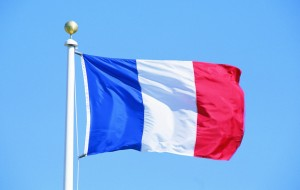 Изучение французского языка дистанционно