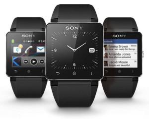 Интересные виджеты - часы на Android