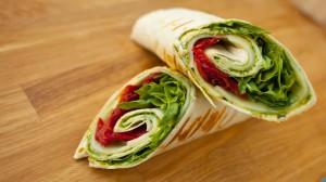 История слова «сэндвич» 2