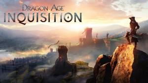 Итоговое мнение о Dragon Age Inquisition