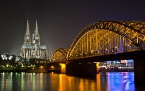 Какие языки учат в Германии. Часть 1