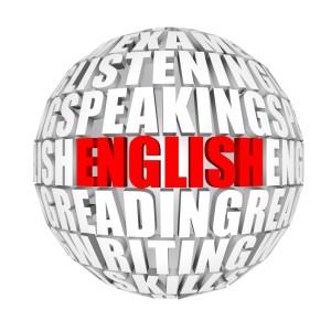 Какой выбрать язык для изучения