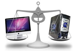 Как выбрать хороший компьютер Что лучше стационар или ноутбук
