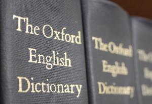 Как выбрать хороший словарь по английскому языку Часть 4