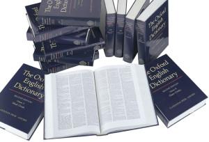 Как выбрать хороший словарь по английскому языку Часть 5