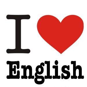 Как выбрать хороший словарь по английскому языку
