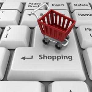 Как выгодно покупать товары