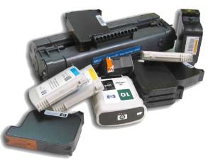 Картридж CB435А для HP LaserJet P1005