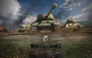 Легкие танки, мануал