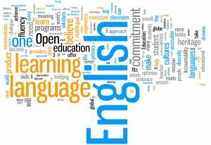 Легкие языки и как выбирать язык. Часть 1
