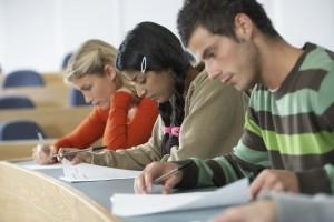 Международный экзамен по английскому языку