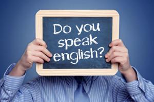 Некоторые советы по изучению английского языка
